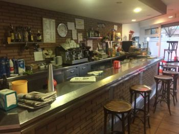 Foto de Se vende Local Bar en Terrassa. Restaura